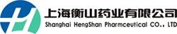上海万博manbetx官网药业有限公司【官网】